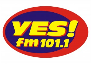 YES FM 101[1].1