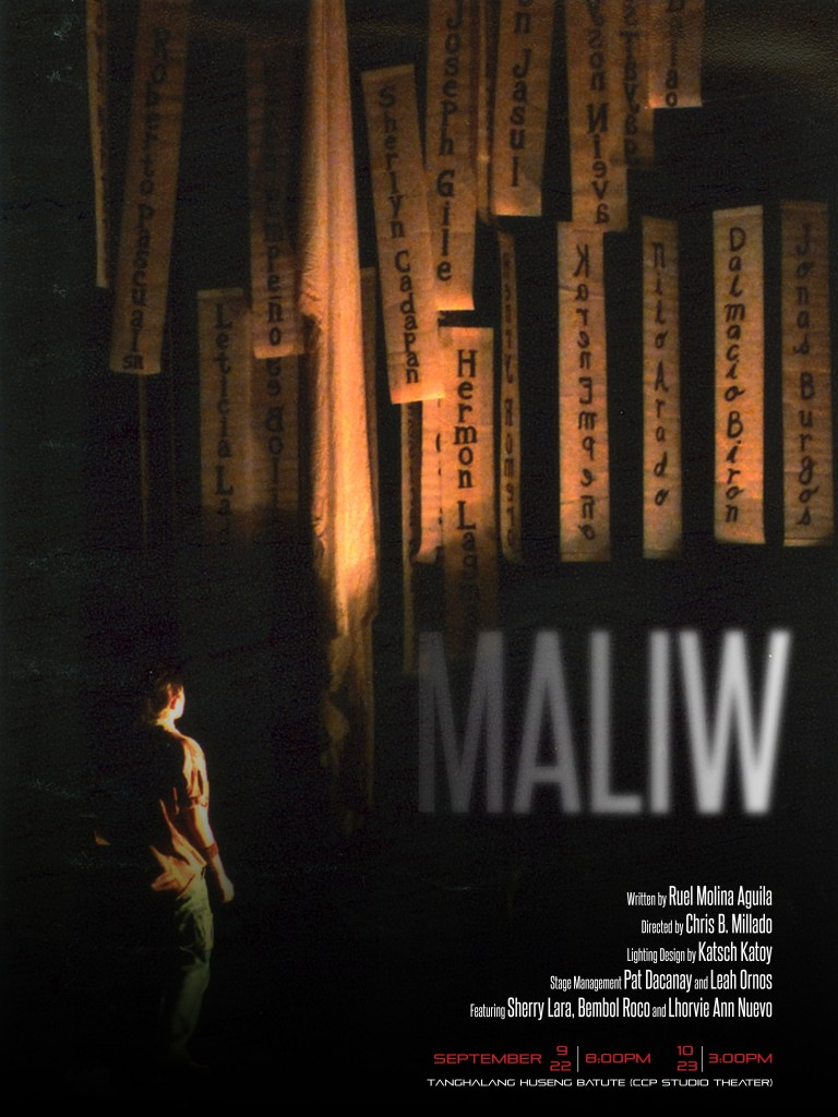 Maliw Poster 18x24_001