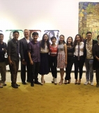the-students-with-phsa-and-ccp-officials