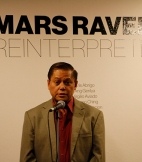 1-welcome-remarks-by-ccp-president-dr-raul-sunico