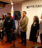 2-dr-sunico-with-four-of-the-eight-ravelo-siblings