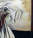 metamorphosis-i-oil-on-canvas-1970-ccp-collection