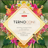 TERNOCON: A Terno Making Convention and Contest for Regional Designers